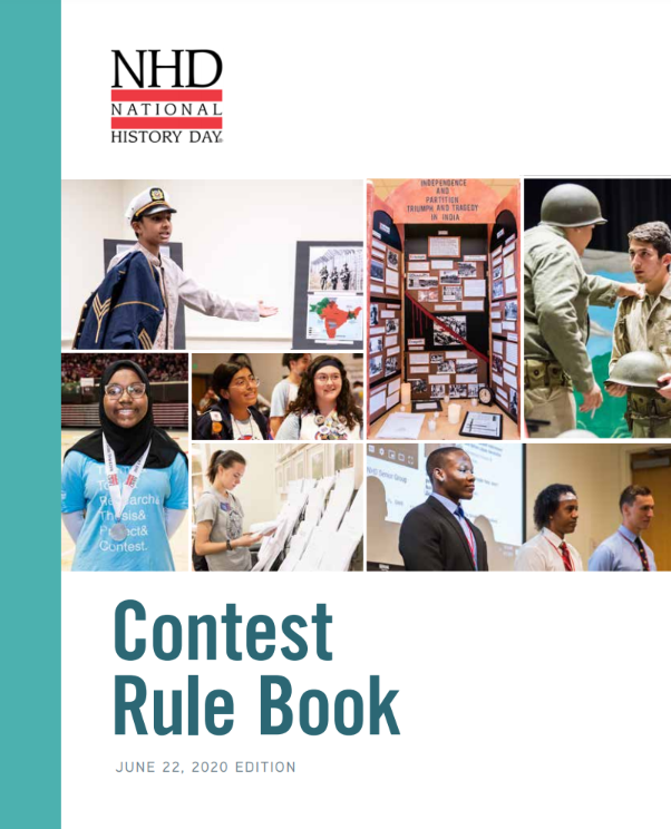 Rule Book Image.png